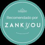 empresa-recomendada-por-zankyou